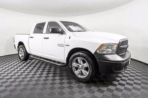 2018 Ram 1500 for Sale in Marysville, WA