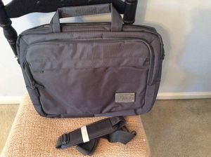 Messenger bag for Sale in Matthews, NC