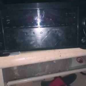 Pioneer Receiver for Sale in Phoenix, AZ