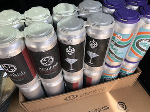 Monkish for Sale in Chino Hills, CA
