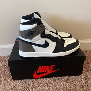 Jordan Retro 1 Mocha for Sale in Murfreesboro, TN