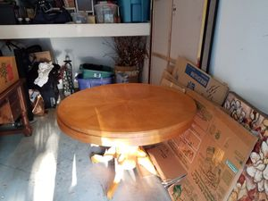 Billiard,, poker game table, seats up to 6 people for Sale in Newport Beach, CA