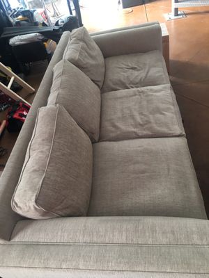 Large Couch for Sale in City of Industry, CA