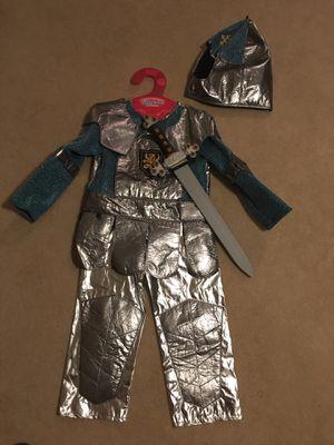 Children's 5-6 costume for Sale in Alexandria, VA
