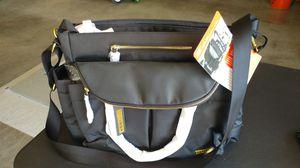 Brand new Diaper Bag for Sale in Surprise, AZ
