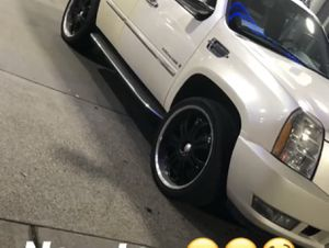 Rims for Sale in Vacaville, CA