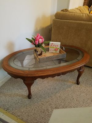 coffee table for Sale in Severna Park, MD