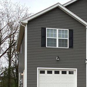 Garage Door for Sale in Chesapeake, VA