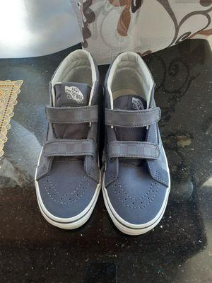 Vans shoes for Sale in Wilmington, CA