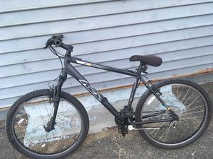 K2 Zed Mountain Bike for Sale in Seymour, CT