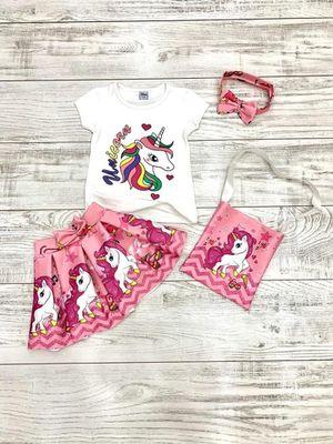 Kids clothes for Sale in Dallas, TX