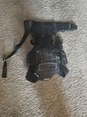 Snugli baby carrier for Sale in Severn, MD