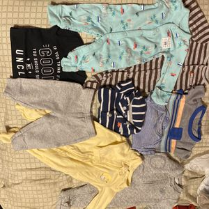 Newborn Baby Boy Clothes for Sale in Los Angeles, CA