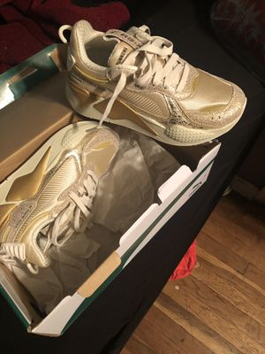 Puma Rx-s for Sale in Cleveland, OH