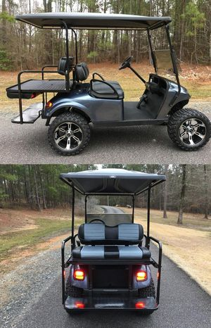 Price$1OOO EZ-GO TXT 2016 electric golf cart for Sale in Herndon, VA