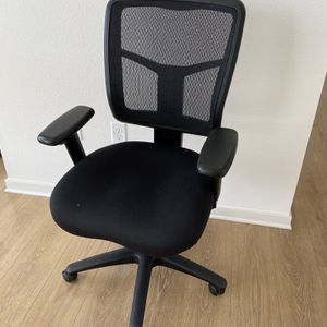 Office Chair for Sale in Santa Clara, CA
