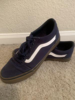 Vans old skool Men's 10 for Sale in Tampa, FL