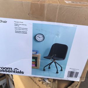 New Office Chair for Sale in Las Vegas, NV
