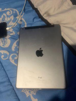 iPad mini *Icloud Lock* for Sale in San Antonio, TX