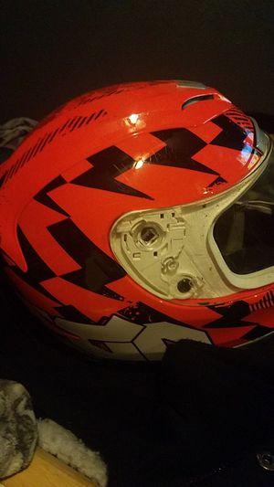 Xs icon helmet for Sale in Seattle, WA