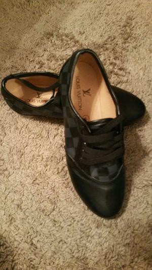 Shoes, Louis Vuitton zise 9 nuevos for Sale in Denver, CO