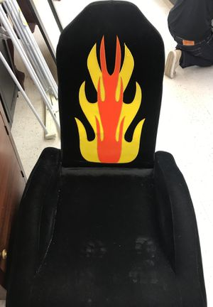 Nice Gaming Chair for Sale in Houston, TX