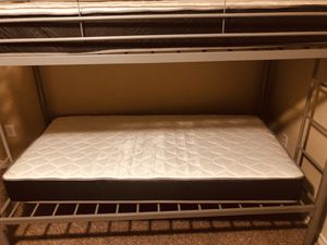 Brand new bunk beds! for Sale in San Antonio, TX