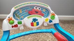 Fisher price Elmo sing and stand for Sale in Nashville, TN