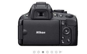 Digital Camera for Sale in Bogota, NJ