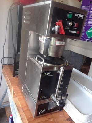 Cafetera for Sale in Garland, TX