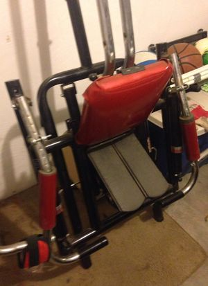 Rowing machine for Sale in New Kensington, PA