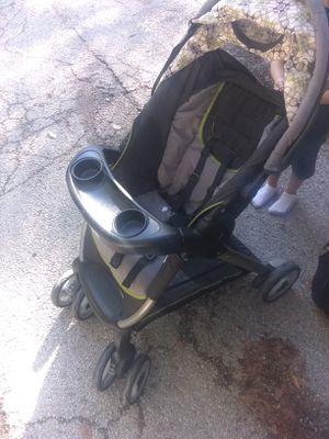 Stroller for Sale in Arlington, TX