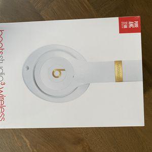 Brand New Studio Wireless Beats for Sale in San Francisco, CA