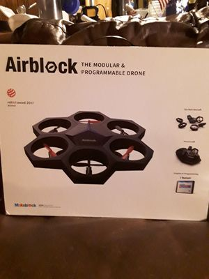 Airblock drone for Sale in South Jordan, UT