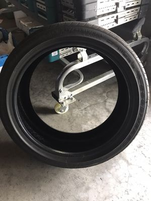 Brand new tires for Sale in Fishersville, VA