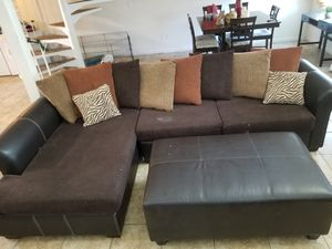 FREE couches! for Sale in Lakewood, CA