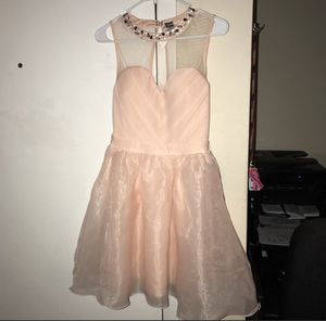 Formal/Prom Dress for Sale in Pasadena, TX