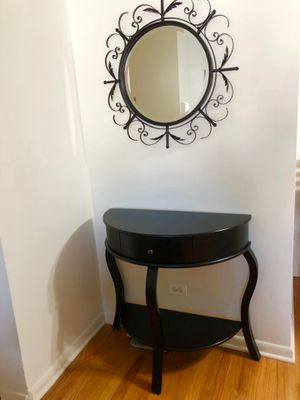 New And Used Mirrors For Sale In Bolingbrook Il Offerup