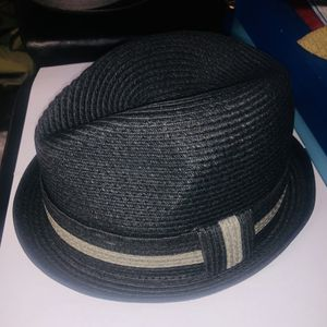 Fedora and Pork Pie Style Hats for Sale in Santa Maria, CA