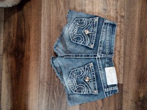 Charme Shorts Size 25 for Sale in Rolla, MO