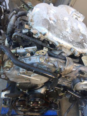 350z Engine for Sale in San Bernardino, CA