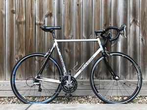 Marin Argenta road bike - 59 cm for Sale in Austin, TX