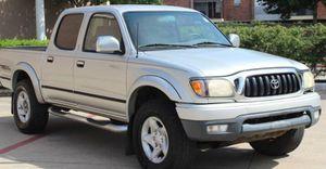 02 Toyota Tacoma for Sale in Birmingham, AL