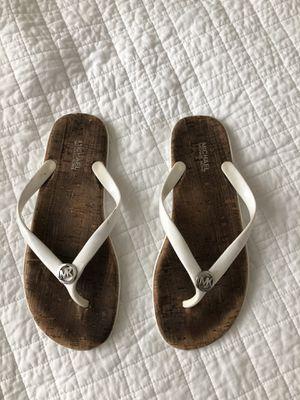Bundle sandals for Sale in Hayward, CA