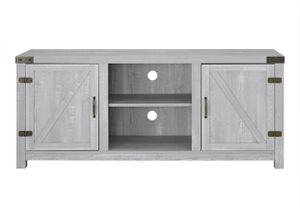 Tv stand/ entertainment center for Sale in Chicago, IL