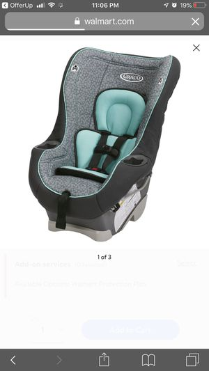 Car seat for Sale in Gardena, CA