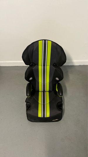 2-1 car seat for Sale in Smyrna, GA