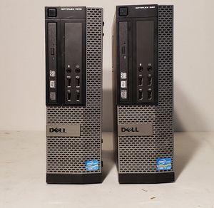DELL i7 DESKTOP COMPUTER for Sale in North Miami, FL