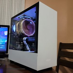 4k Gaming Pc For Sale for Sale in Las Vegas, NV