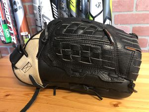 "Nike Keystone 14"" Softball glove for Sale in Annandale, VA"